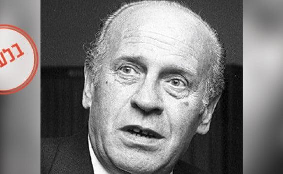 Comment Oscar Schindler fut sauvé par les rescapés de l'Holocauste