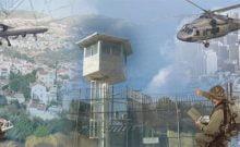 Israël : SigmaCell neutralise les communications cellulaires des terroristes