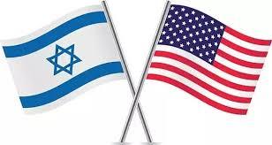 De nouvelles lois pour les entrepreneurs high-tech israéliens aux USA