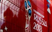 Coupe du Monde 2018: sept histoires juives à surveiller
