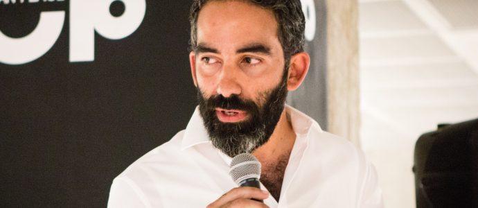 Romain Levy est cofondateurs d'Urban Place avec Bernard Kalfon et Claude Bismuth.