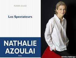 Les-Spectateurs-une-histoire-d-exils-par-Nathalie-Azoulai