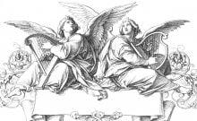 Les Juifs croient-ils aux anges?