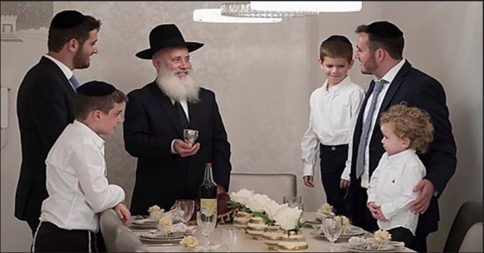 Israël : l'agence gouvernementale de publicité cesse de censurer les femmes orthodoxes