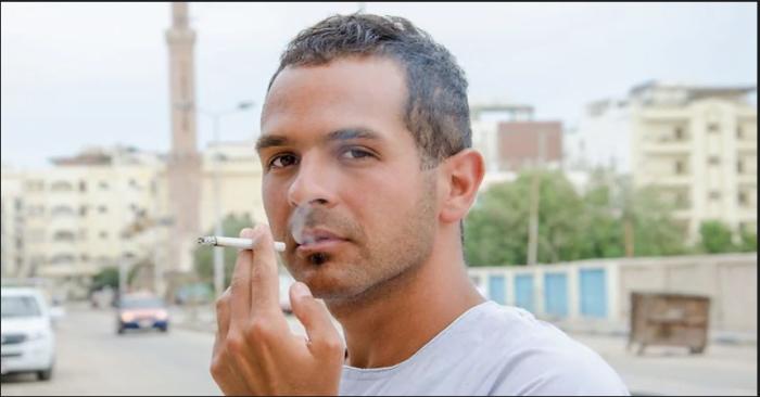 Israël: de gros écarts dans l'état de santé des populations juives et arabes