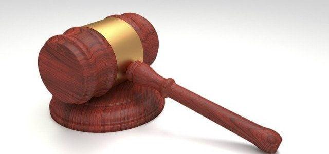 Israël : la Cour suprême a statué que l'adultère est légitime
