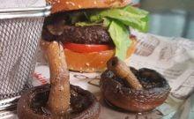 Israël: les restaurants de Jérusalem s'adaptent avec brio à la semaine maigre