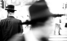 Une étude révèle que les cas d'abus sexuel sont répandus chez les anciens orthodoxes