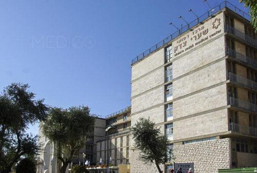 Les Arabes israéliens sont hospitalisés 1,4 fois plus que les Juifs