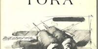 Raphael Cohen les chemins de la Thora