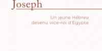Joseph de Maurice-Ruben Hayoun