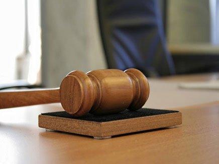 Coup d'œil sur le salaire des avocats en Israël