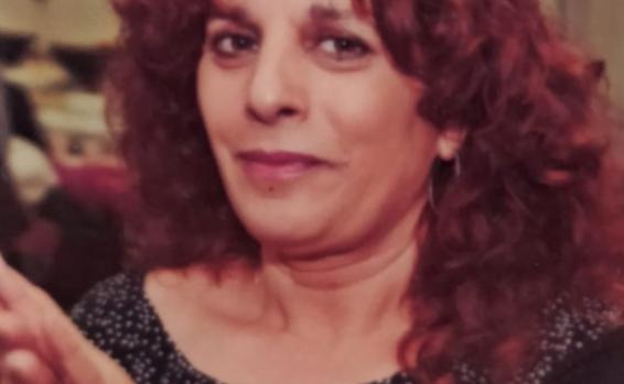 Une israélienne âgée de 56 ans portée disparue à Tel Mond depuis le 22 Juin