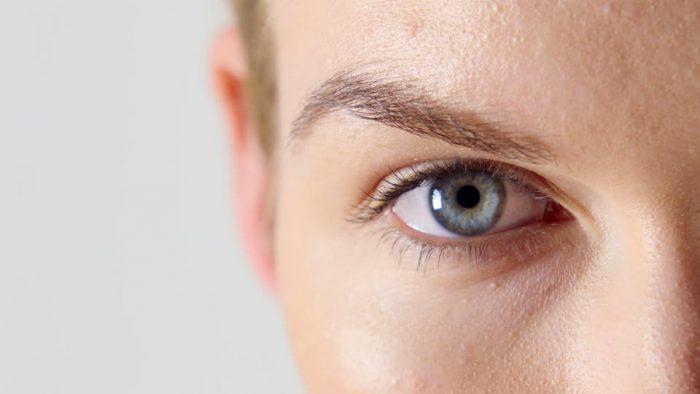Recherche israélienne: la noradrénaline joue un rôle dans les perceptions sensorielles
