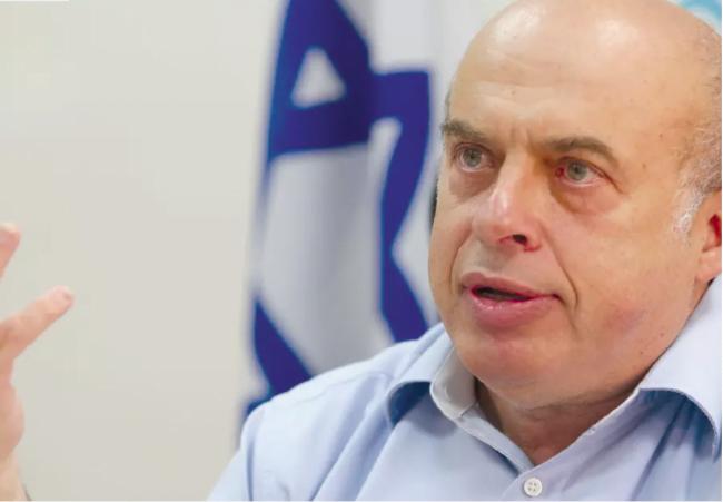 Israël: l'agence juive exhorte les députés à écouter les Juifs de Diaspora