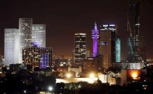Israël: la Start-up Nation, un colosse aux pieds d'argile