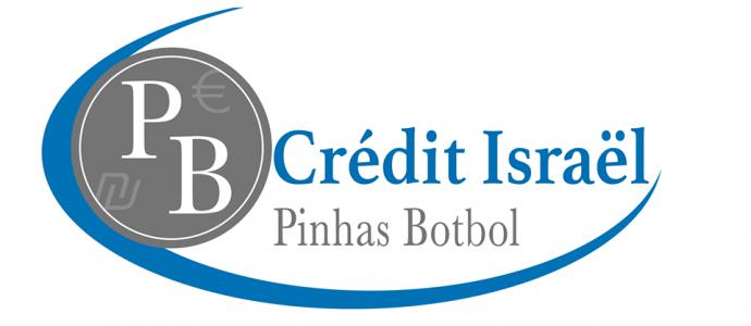 PB le crédit immobilier en Israël facile et rapide