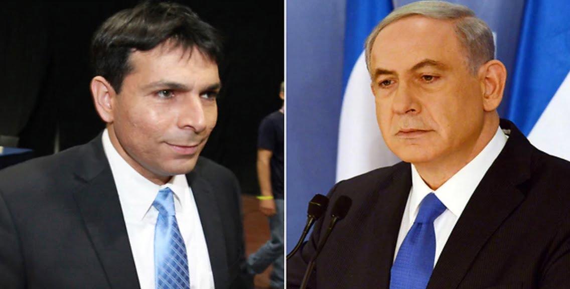 Netanyahu participera à la prochaine conférence de l'UNESCO contre l'antisémitisme