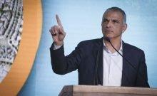 Moshe Kahlon a indiqué qu'Israël était en bonne santé économiquement.