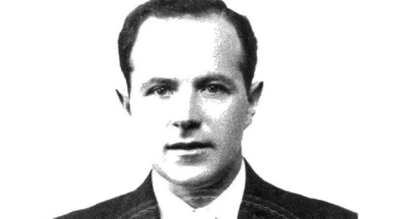 95 ans ex-gardien de camp nazis