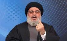 Le Hezbollah se dit prêt à une nouvelle guerre contre Israël