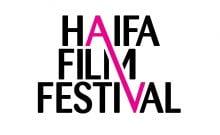 Festival du cinéma de Haïfa se tiendra du 22 septembre au premier octobre.