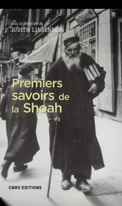 premiers-savoirs-de-la-shoah
