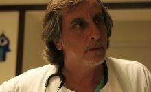 Un médecin israélien spécialisé dans le traitement de la toxicomanie s'exprimera à l'ONU