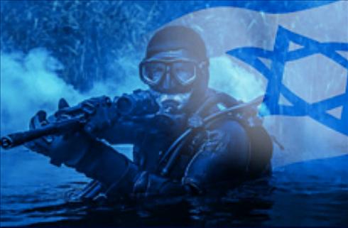 Du Soudan en Israël: un nouveau film hollywoodien raconte l'Operation Brothers