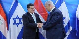 Les relations entre les deux pays risquent donc d'être mises à rude épreuve. Il y a quelques mois, ils se disaient « grands amis ».