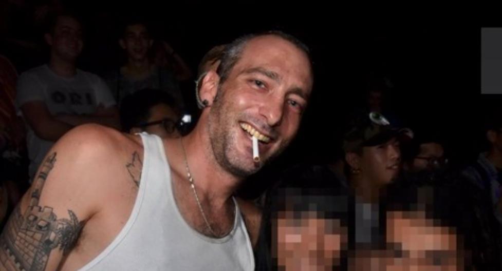 L'Israélien soupçonné de meurtre a été arrêté aux Philippines