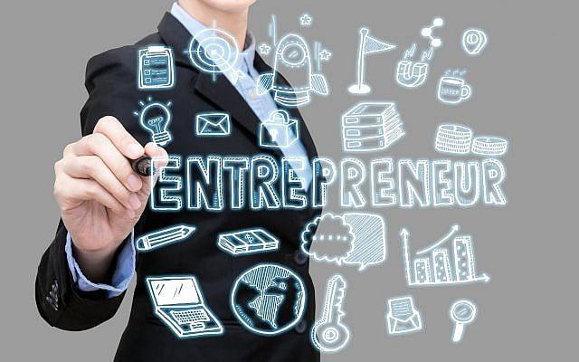 L'entreprenariat inclut dans les prochains cours à l'Université hébraïque de Jérusalem
