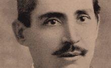 Les Juifs de San Nicandro de Yaël Koënig