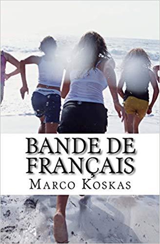 la bande de français marco koskas