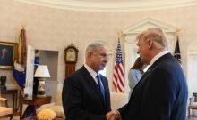 Netanyahu devrait livrer de nouvelles informations sur l'Iran à l'ONU