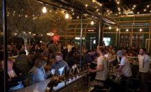 Israël: Happy Oktoberfest, où trouver de la bière gratuite?