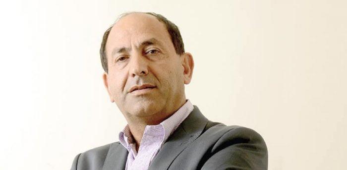 Rami Levy propose un forfait de téléphonie mobile pour 1 NIS par mois