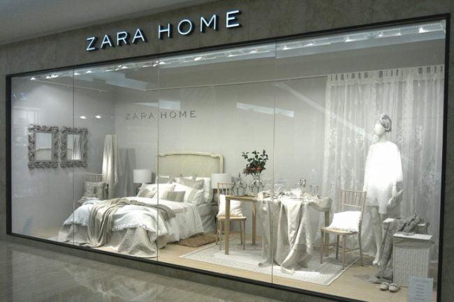 Pourquoi les prix de Zara Israël sont-ils si élevés?