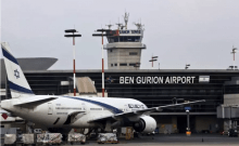 L'émigration d'Israël est un sujet de préoccupation majeure