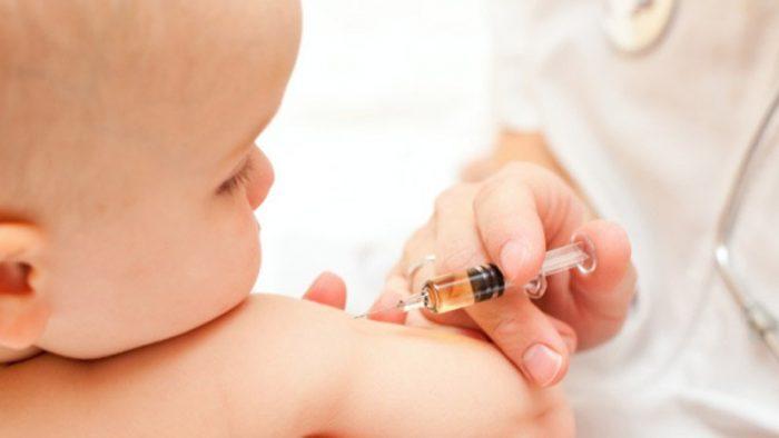 Israël: un rabbin approuve des sanctions pour les enfants non-vaccinés