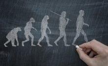 Créationnisme et évolution dans la pensée juive, peut-on croire aux deux