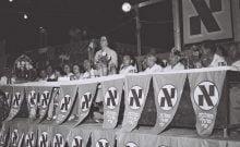 Israël: Golda Meir et les coulisses des élections à la mairie de Tel Aviv