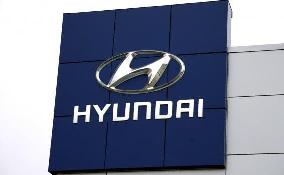 Hyundai annule un énorme contrat avec une société iranienne