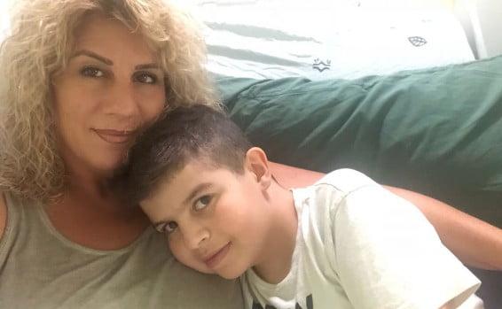 Israël: la première greffe de cœur artificiel sur un enfant