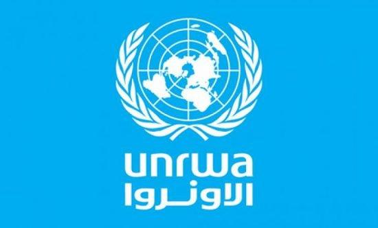 le projet d'expulsion de l'UNRWA pourrait poser des problèmes juridiques