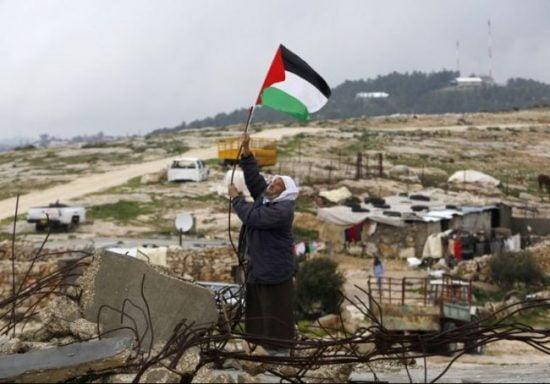 La nouvelle loi de l'Autorité Palestinienne, un désastre pour l'avenir des Palestiniens