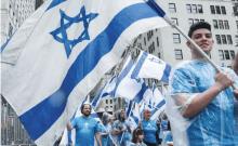 Israël n'est pas si isolé qu'on veut bien le croire