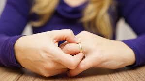 L'épouse qui refuse le guet sera sanctionnée comme un homme
