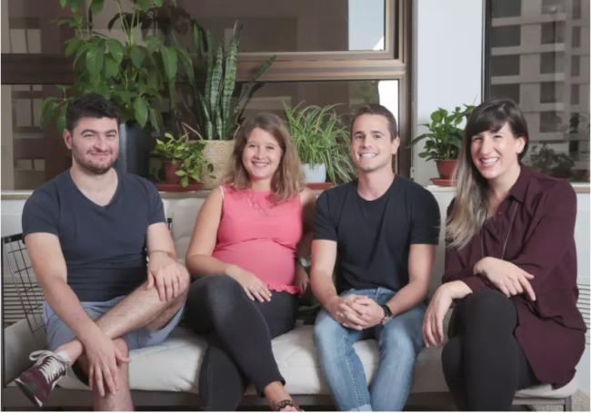 Israël: quand l'emploi de nouveaux immigrants devient source de succès