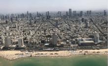 Avec Chrome 70, Google va-t-il menacer des sites web israéliens?